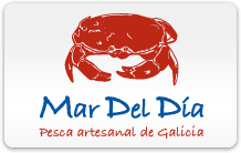 Mar Del Da
